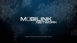 Mobilink-Network Proof of Concept Event - Canada