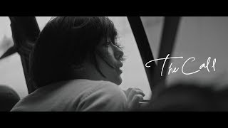 COLOR CREATION「The Call」MV
