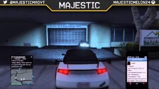 GTA 5 Money Glitch After Patch 1.16 - NEW GTA 5 Online Money Glitch 1.16 (GTA 5 1.16 Money Glitch)
