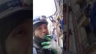 Видеообзор о работе СУ ФеД 2 ТМ «КРОК» от независимого пользователя (часть 1)