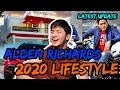 OMG! Alden Richards Latest Update | 2020 Networth | LifeStyle | Assets