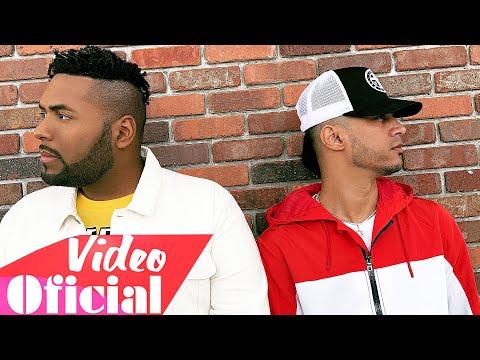 Musiko feat. Indiomar - Respiro (Video Oficial)