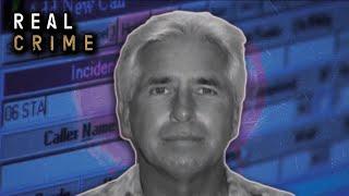 Texas Runway : Driven to Kill | the FBI Files S3 EP1 | Real Crime