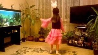 Танец Кара Жорга