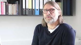 Prof. Dr. Oliver Stoll zur Systemverantwortung hinsichtlich von Doping-Vergehen