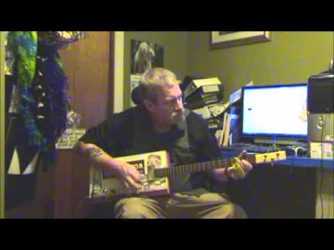 erector set guitar