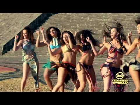 Video Remix Limbo Extended Dj Mario Andretti Daddy Yankee