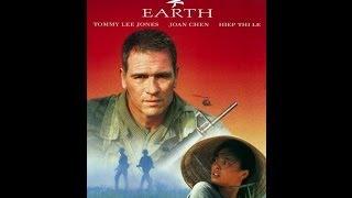 Pomiędzy niebem a ziemią (Heaven and Earth 1993 Lektor PL)