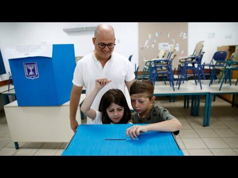 الطريق إلى الكنيست الإسرائيلي: لعبة التحالفات والائتلافات.. مفتاح الانتخابات  - نشر قبل 2 ساعة