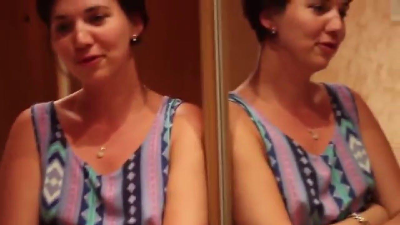 Радиусные шкафы-купе в Минске - YouTube