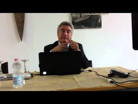 Storia e preistoria delle isole Solovetsky