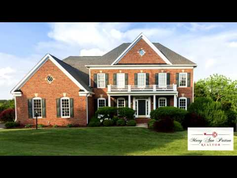 Let Mary Ann Patton, Realtor Help You Buy or Sell Real Estate in Johnson City, TN