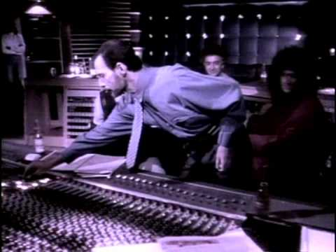 Queen - I Can't Live With You (1997 Rocks Retake - Remastered Audio 2011) mp3