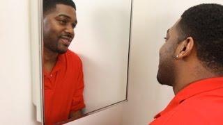 5 African American Hair Transplant FAQs | Thinning Hair