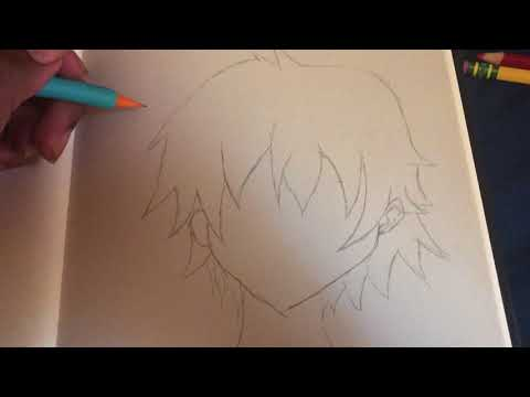how-to-draw-anime-boy-face-for-beginners