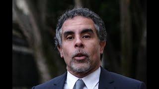 Escándalo de chuzadas daría un giro que dejaría por fuera a Armando Benedetti   Noticias Caracol
