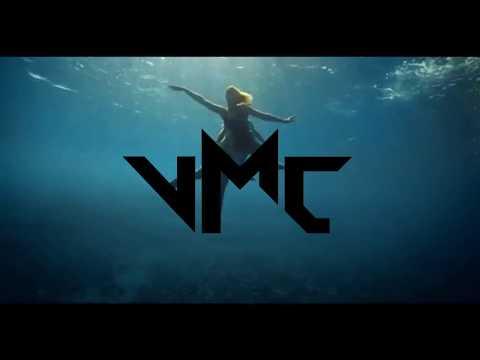 Naughty Boy Ft. Beyoncé, Arrow Benjamin - Runnin' (Lose It All) (VMC Remix)