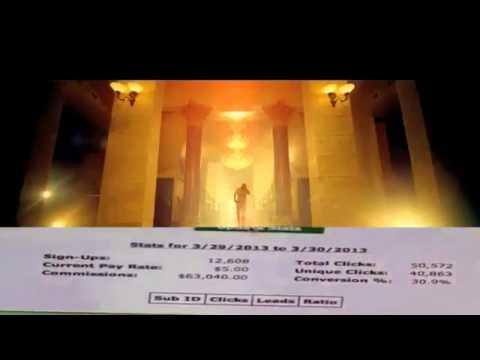 Rich Gang Birdman, Nicki Minaj, Lil Wayne, Future & Mack Maine - Tapout - Official Video