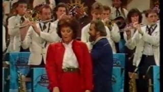 Uschi Bauer - Heut ist der tag der guten laune (1989)