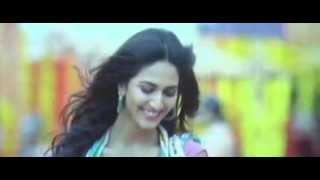 Mazhaiyin Saaralil Full Song - Aaha Kalyanam