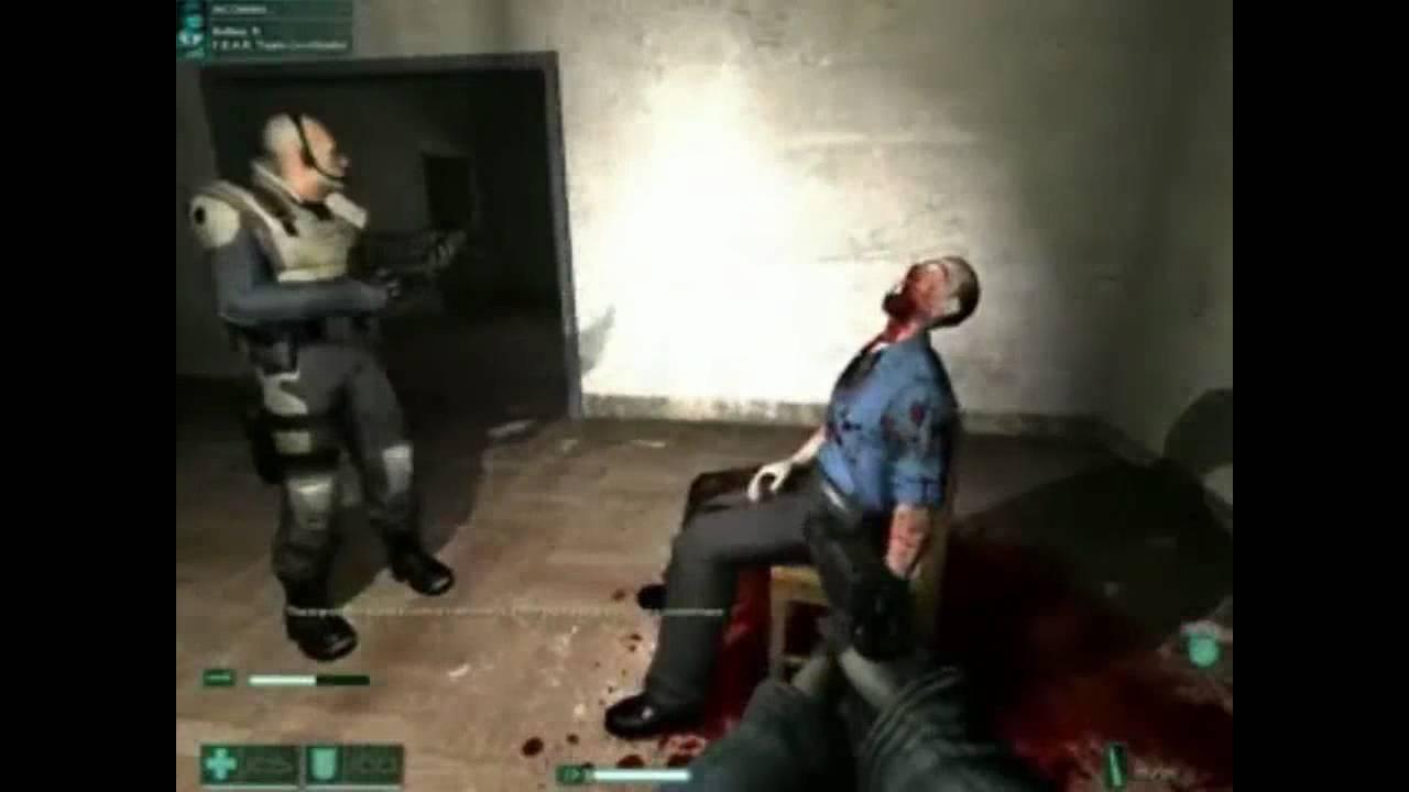 PC - Skidrow Games - Crack - Full Version Pc Games