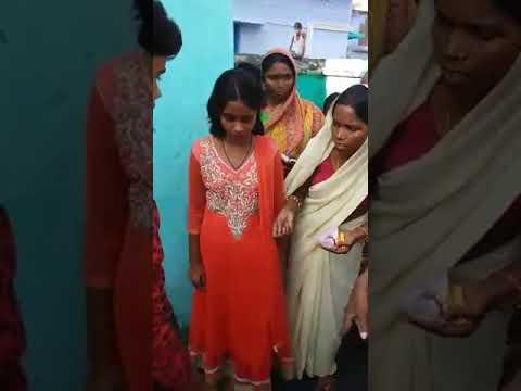 Bhojpuri WAP youtube
