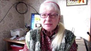 видео Жидкий линолеум: преимущества, недостатки и технология укладки