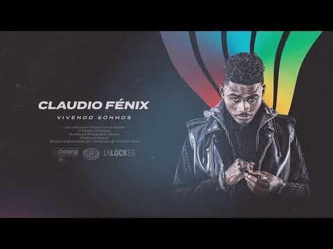 "Claudio Fénix feat. Yasmine ""Orgulho Parvo"" [2019]"