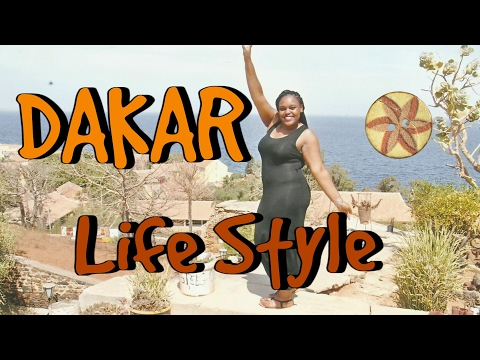 Dakar Life Style