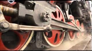 видео Рижский вокзал