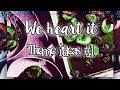 We heart it theme Ideas! | FREE | Multitutorials101
