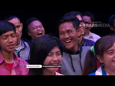 REPUBLIK SOSMED - Yudha Keling Mendadak Jadi Kaya (13/1/18) Part 4
