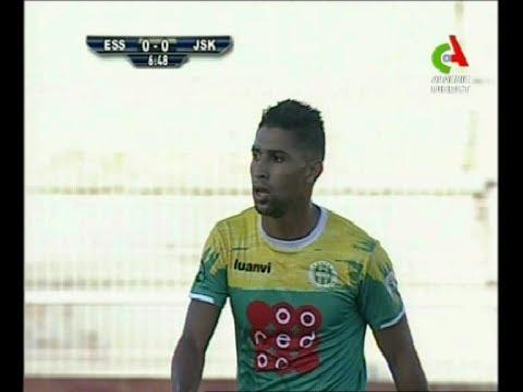 Yettou Mohamed Nassim