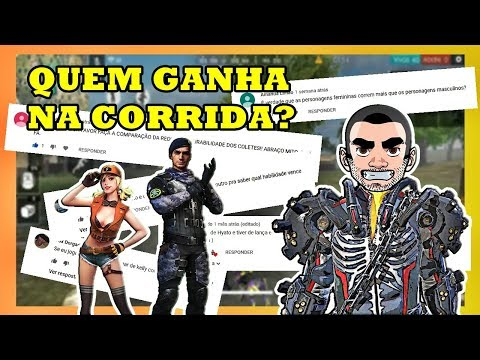 RESPONDENDO COMENTARIOS #1   Thomas Arena GE (Game Entertainment)