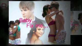 Baby... Fix Me... Jelena Story. Episode 6!