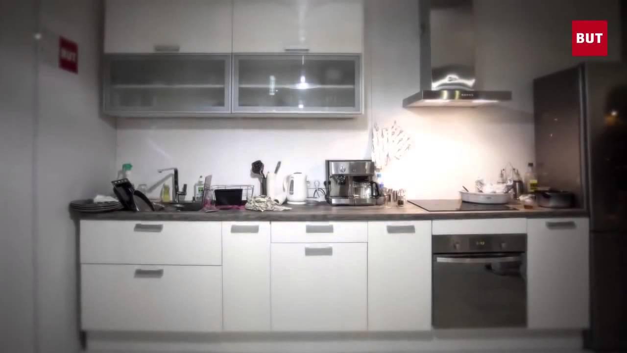 But Cuisines La Battle Cuisine Entre Amis Youtube