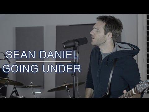 Sean Daniel - Going Under