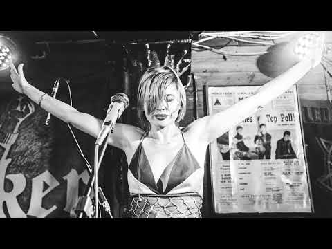 Клип Qarpa - Забуваючи сором і страх