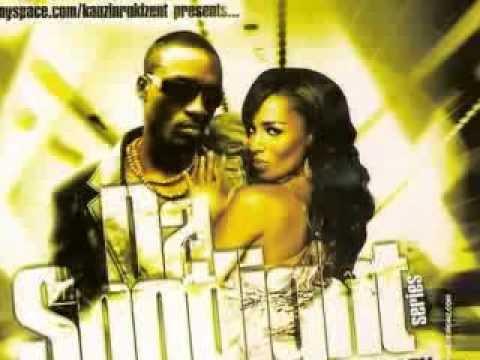 Akon ft. Colby O'Donis & Kardinal Offishall - Beautiful.mp3