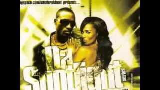 Akon ft. Colby O