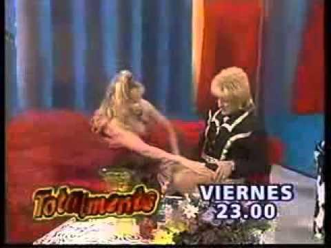 Totalmente  Azul TV 1999