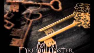 DREAM MASTER | MAKE A NEW TOMORROW (FOURTH KEY 2013)