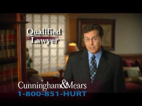 Oklahoma City Personal Injury Attorneys