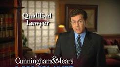 Oklahoma City Personal Injury Attorneys