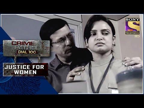 Crime Patrol | बेंगालुरू हत्या केस | Justice For Women