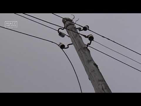 Сразу два циклона ударят по Камчатке   Новости сегодня   Происшествия   Масс Медиа