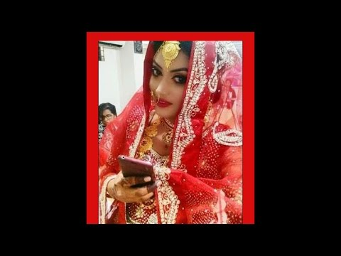 Beauty parlor training - Bridal make-up | beauty parlour training | Parlour training bd