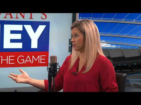 Personal Property Losses in Bankruptcy - Steve Savant's Money, the Name of the Game – Part 2 of 5