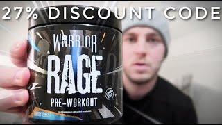 Torque Fitness Discount Code 08 2021