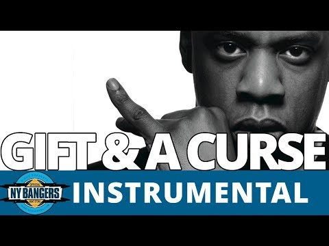 591 mb free jay z blueprint 2 free mp3 download mp3 top music blueprint 2 jay z intro type beat gift and a curse free type beat malvernweather Choice Image
